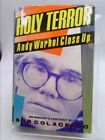 Detailed Introduction to Collecting Andy Warhol Memorabilia 33