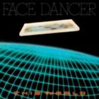 Face Dancer: This World =CD=