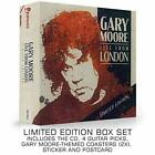 Live From London (Deluxe Edition) - Deluxe Edition