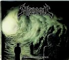 Miasmal ‎– Tides Of Omniscience CD (2016 Digipak) Death Metal Agrimonia