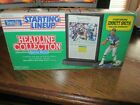 EMMITT SMITH Dallas Cowboys 1992 Kenner Starting Lineup Headline Collection