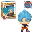 Ultimate Funko Pop Dragon Ball Z Figures Checklist and Gallery 155