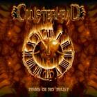 Clusterhead - times of No Trust CD #43846