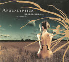 Apocalyptica - Reflections/Revised CD+DVD #G131790