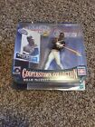 WILLIE MCCOVEY - Starting Lineup 2 - MLB SLU 2001 Cooperstown Collection Figure