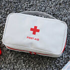 Emergency Aid Bag Kits Medical Survival First Treatment Rescue Bag Multifunction