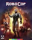 1990 Topps Robocop 2 Trading Cards 15