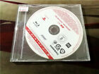 The Beatles - Rockband Playstation3 Blu-ray Disc Promo CD E411-80