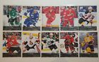 2015-16 Upper Deck Series 2 Hockey Cards - e-Pack Release 14