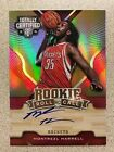 2015-16 Panini Totally Certified Basketball Cards 18