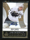 2012-13 SP Game Used Hockey Cards 27