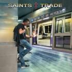 Saints Trade: Time to Be Heroes =CD=