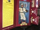 Honus Wagner Cooperstown Collection Kenner Starting Lineup 12