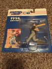 STARTING LINEUP 1996 MLB BASEBALL MIKE PIAZZA LOS ANGELES DODGERS - SEALED -