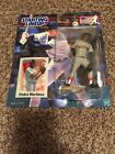 Pedro Martinez 2000 Starting Lineup SLU Sports Figure RED SOX