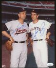 Gaylord Perry Cards, Rookie Card and Autographed Memorabilia Guide 25