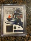 Marshawn Lynch Rookie Cards and Autograph Memorabilia Guide 11