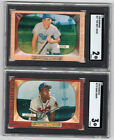 Pee Wee Reese Cards, Rookie Card and Autographed Memorabilia Guide 13