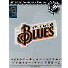 St. Louis Blues Collecting and Fan Guide 14