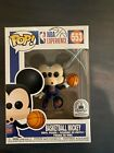 Ultimate Funko Pop NBA Basketball Figures Gallery and Checklist 94