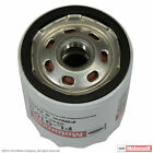 Engine Oil Filter MOTORCRAFT FL 910 S