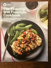 Weight Watchers The Essential WW Freestyle Cookbook WW Healthy Kitchen
