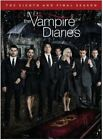 2014 Cryptozoic The Vampire Diaries Season 3 Trading Cards 5