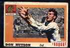 Don Hutson Rookie Card Guide 5