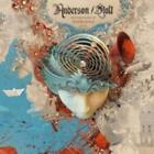 Anderson/Stolt: Invention of Knowledge =CD=