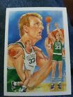 Top 10 Larry Bird Cards of All-Time 21