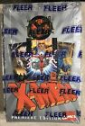 FACTORY SEALED 1994 Fleer Ultra X-Men Premiere Edition Box