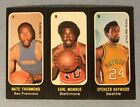 2015 Basketball Hall of Fame Rookie Card Collecting Guide 19