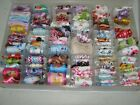 craft scrapbooking ribbon all novelty ribbon 136 yds comes in plastic box