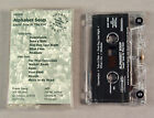 Alphabet Soup Layin Low In The Cut Cassette Tape Advance Promo Mamoth Records