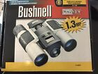 BUSHNELL IMAGEVIEW 11 8313 Binoculars  Built in DIGITAL CAMERA 8x30 Image view