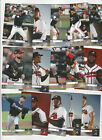 2019 Topps Now Road to Opening Day Baseball Cards 15