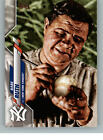 Top 10 Babe Ruth Cards of All-Time 28
