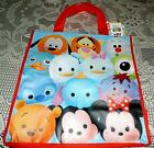 Disney Babies Mickey Minnie Dumbo Pluto Winnie Activity Tote Coloring Puzzle Pez