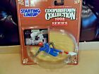 1998 STARTING LINEUP COOPERSTOWN COLLECTION LOU BROCK