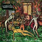 Love/Hate - Wasted In America - ID3447z - CD - New