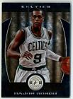 2013-14 Panini Totally Certified Basketball Cards 43