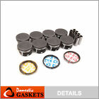 Pistons And Rings Fit 03-06 Chrysler Dodge Ram Jeep 5.7l Hemi