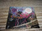 ANIMAL COLLECTIVE - HERE COMES THE INDIAN - CD - NEW