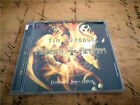 Tim Donahue Featuring James LaBrie – Madmen & Sinners CLP 1431-2 US CD E260-40
