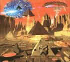 Gamma Ray - Blast from the past Dcd #G6499