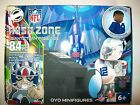 2014 OYO Peyton Manning All-Time Passing Touchdowns Leader Minifigure  7