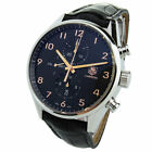 TAG HEUER CARRERA CHRONOGRAPH 1887 STAINLESS STEEL AUTOMATIC CAR2014