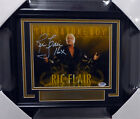 2017 Leaf Wrestling Autographed Photograph Edition 10
