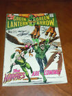 Ultimate Green Lantern Collectibles Guide 14