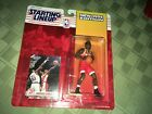 Stacey Augmon Atlanta Hawks 1994 Kenner SLU Starting Line Up Figure MIP G1